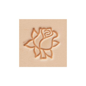 <CLEARANCE SALE><Stamp>Flower W964
