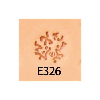 <Stamp>Extra Stamp E326