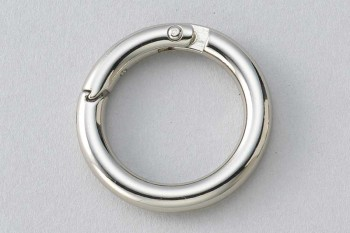 Hinged Snap Ring 30 mm (Outward Opening)