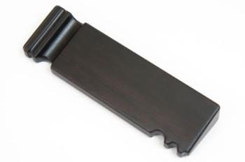 Wood Slicker Right-Handed