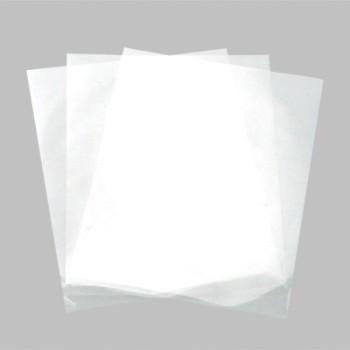 FABRIER Cellophane Liner (10 pcs)