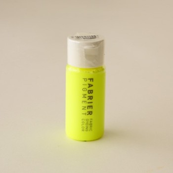 FABRIER Acrylic Paint - NEON (35 ml)