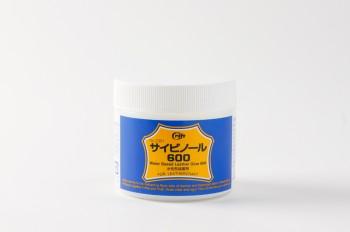 Saivinole Leather Glue #600 (80 ml)