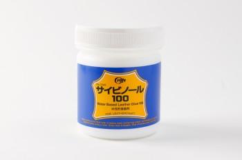 Saivinole Leather Glue #100 (150 ml)