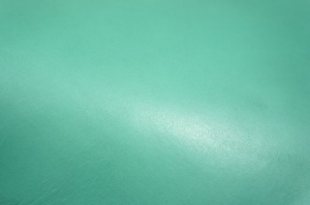 04 Turquoise