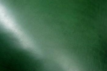 11 Green