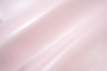 23 Pale Pink