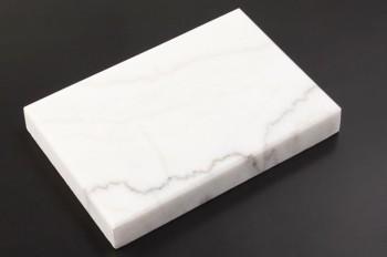 Marble Slab (Mini)