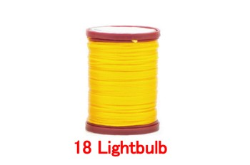 18 Lightbulb