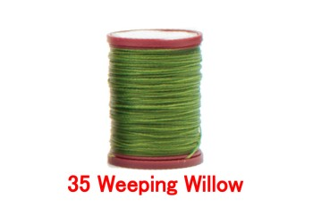35 Weeping Willow