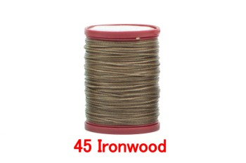 45 Ironwood