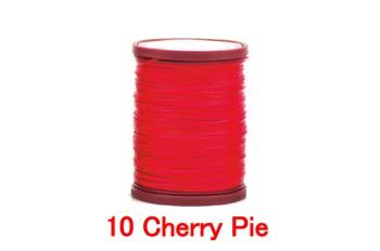 10 Cherry Pie