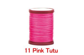 11 Pink Tutu