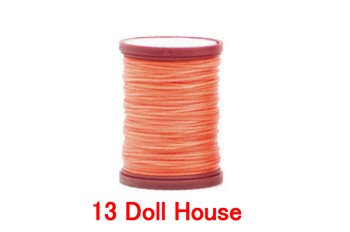 13 Doll House