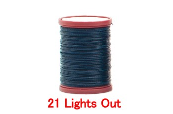 21 Light Out