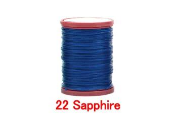 22 Sapphire