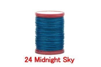 24 Midnight Sky