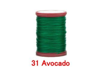 31 Avocado