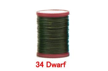 34 Dwarf