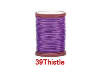 39 Thistle