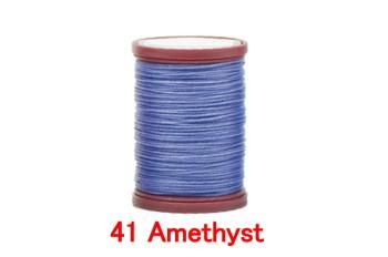 41 Amethyst
