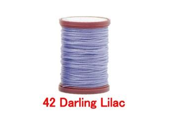 42 Darling Lilac