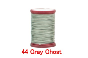 44 Gray Ghost