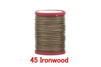 45 Ironwood