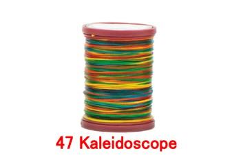 47 Kaleidoscope