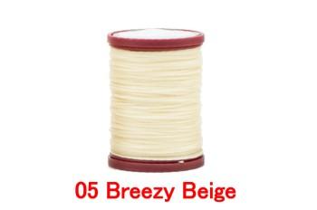 05 Breezy Beige