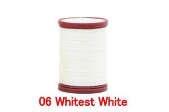 06 Whitest White