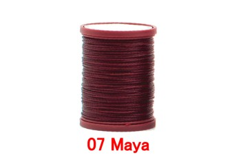07 Maya