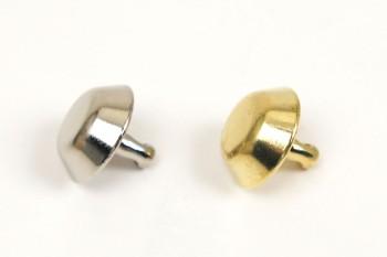 RANS Rivet Flat-Head Conical 12 mm