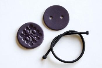 10 Purple