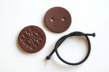 16 Chocolate
