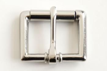 Roller Buckle 25 mm