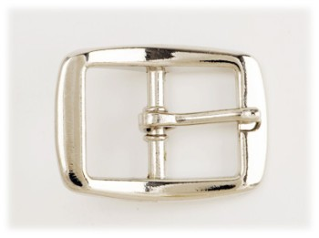Dog Collar Buckle 26 mm <N>