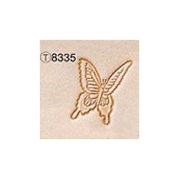Pictorial Stamp(Butterfly)