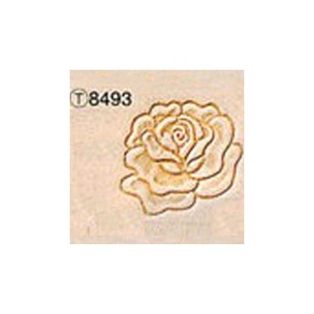 Pictorial Stamp(Rose )