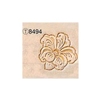 Pictorial Stamp(Flower)