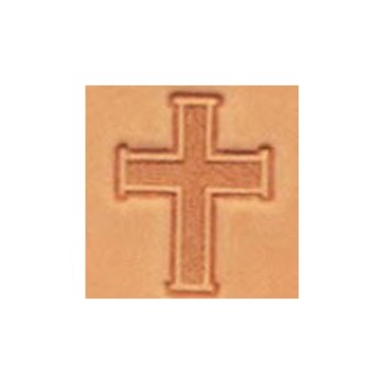 Pictorial Stamp(Cross)