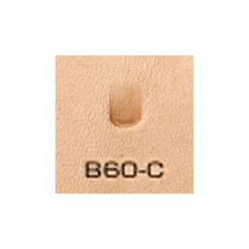 <Stamp>Beveler B60