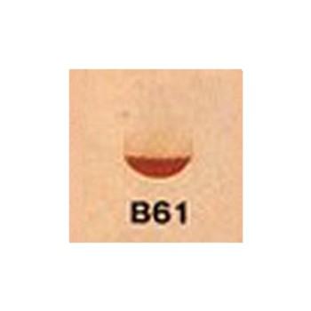 <Stamp>Beveler B61