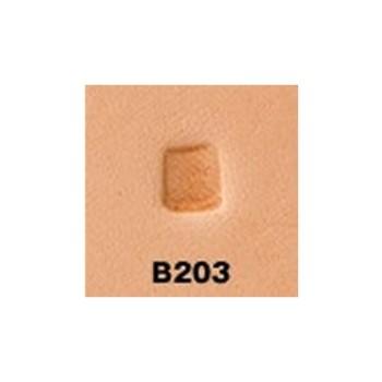<Stamp>Beveler B203-C