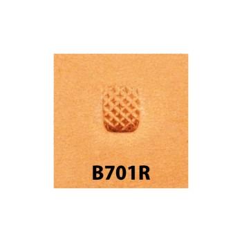 <Stamp>Beveler B701R