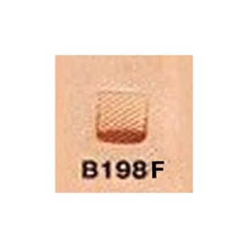 <Stamp>Beveler B198F
