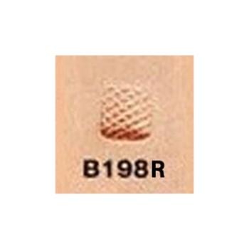 <Stamp>Beveler B198R