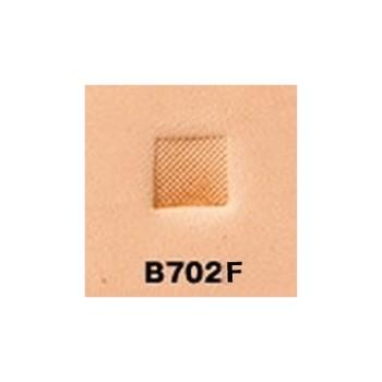 <Stamp>Beveler B702F