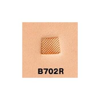 <Stamp>Beveler B702R