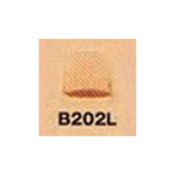 <Stamp>Beveler B202L